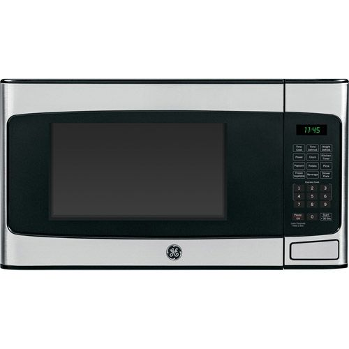 ... microwave oven ft countertop countertop microwaves microwave ovens