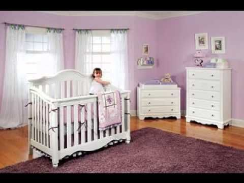 Toddler Bedroom Furniture Sets | Home Decorating Ideas