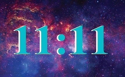 Have you recently looked down at your clock and noticed the time was exactly 11:11 ?? Weird isn't it? But is there any meaning to it?  There are many different theories out there to suggest what this phenomenon is all about. The most common theory holds thatwhen you see these numbers you should simply make a wish and that wish will come true.  Some people claim that when this number is seen it means that there is some kind of window opening up in your life and you should ask for guidance…