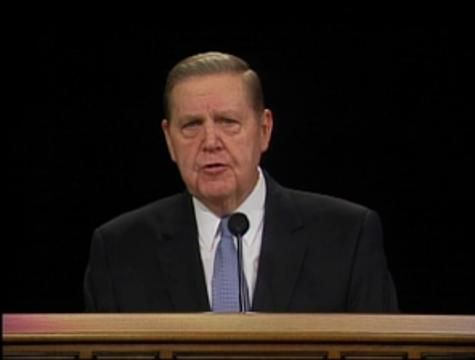 LDS women who see this pin. This devotional is life changing. You'll never view the 121-122 section of D inthe same way. Testimony builder. Lessons from Liberty Jail - Elder Jeffrey R. Holland Sep 7, 2008 Video (44:25)