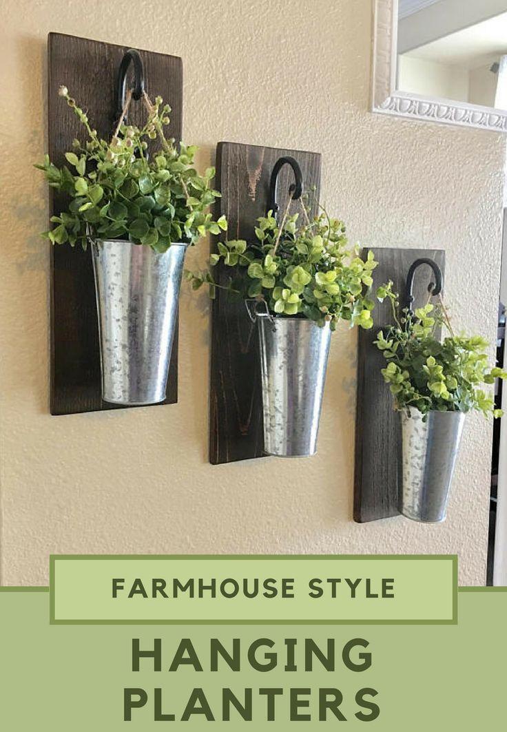 Best 25 Wall Vases Ideas On Pinterest Wall Mounted Vase