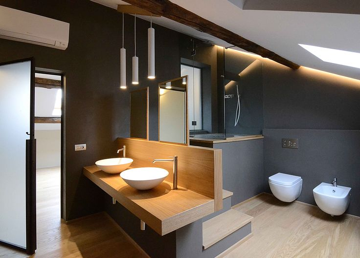 Progetto bagno ~ Oltre fantastiche idee su cassetti del bagno su