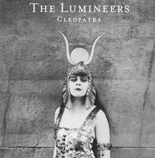 "The Lumineers  présentent le clip de ""Sleep On The Floor"" http://xfru.it/YhVfMA"