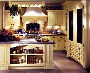 Kitchens kitchens: Kitchens Decor, Decor Ideas, Kitchens Design, Dreams Kitchens, Kitchens Ideas, Kitchens Cabinets, French Country Kitchens, French Kitchens, French Style