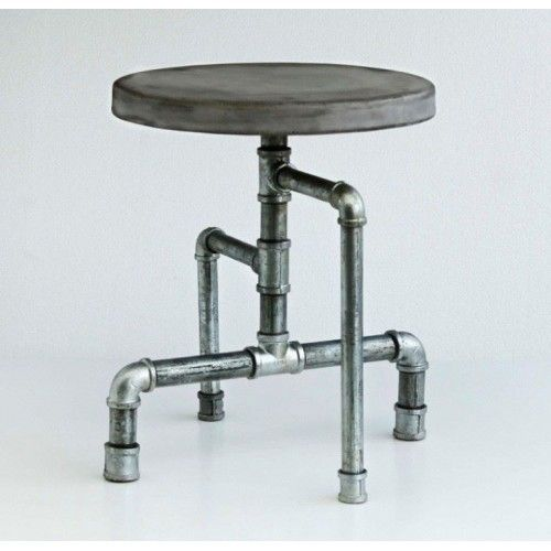 M s de 1000 ideas sobre tubo galvanizado en pinterest for Casetas de hierro galvanizado