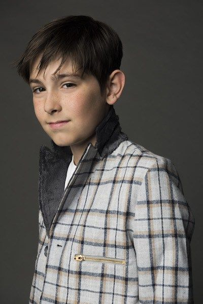 """Photo by Ben Miller BSCkids recently chatted with rising star actor Diego Velazquez! Hecan currently be seen in Nickelodeon's """"The Thundermans"""" in one of the starring roles as Billy Thunderman. Di…"""