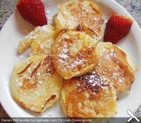 Apfelküchle, ein sehr schönes Rezept aus der Kategorie Süßspeisen. Bewertungen: 138. Durchschnitt: Ø 4,5.