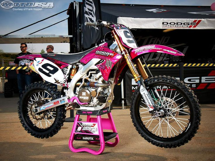 17 Best Ideas About Dirt Bikes For Sale On Pinterest
