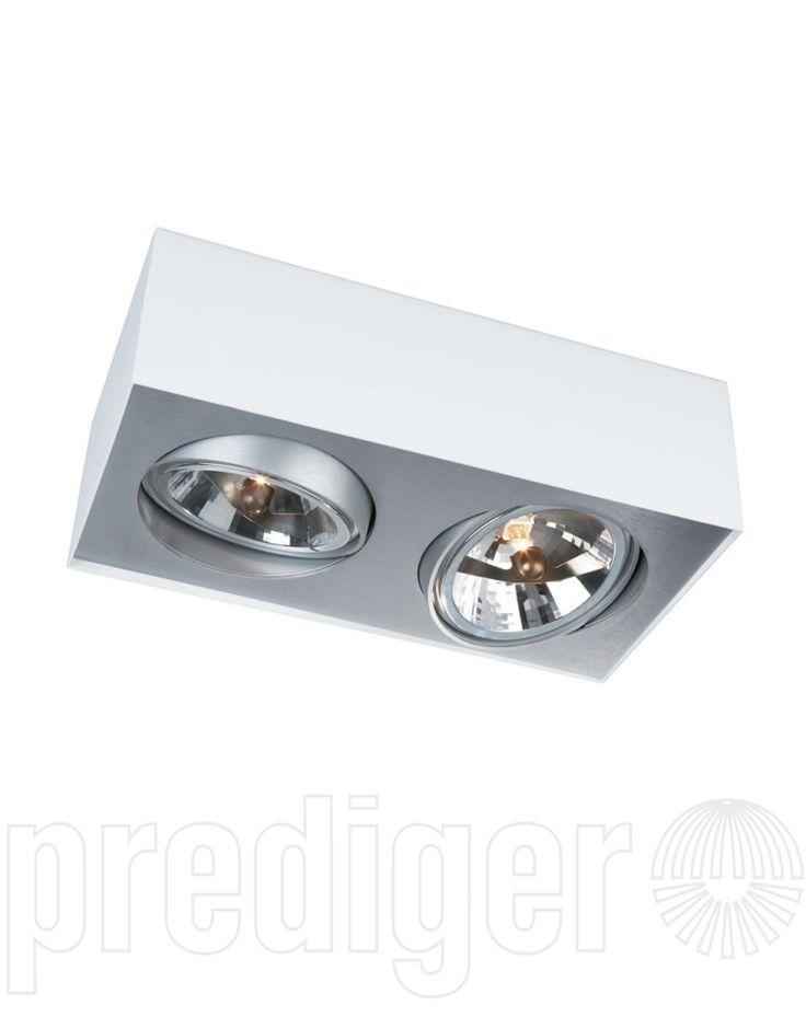 deckenlampe aluminium inspiration pic oder cfddcccaacceffc philips aluminium
