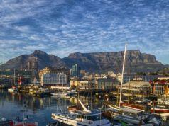 16-day South African Essentials | Johannesburg to Cape Town | Scheduled/Private Guided Tour | TIRB-S – Amapiko Africa