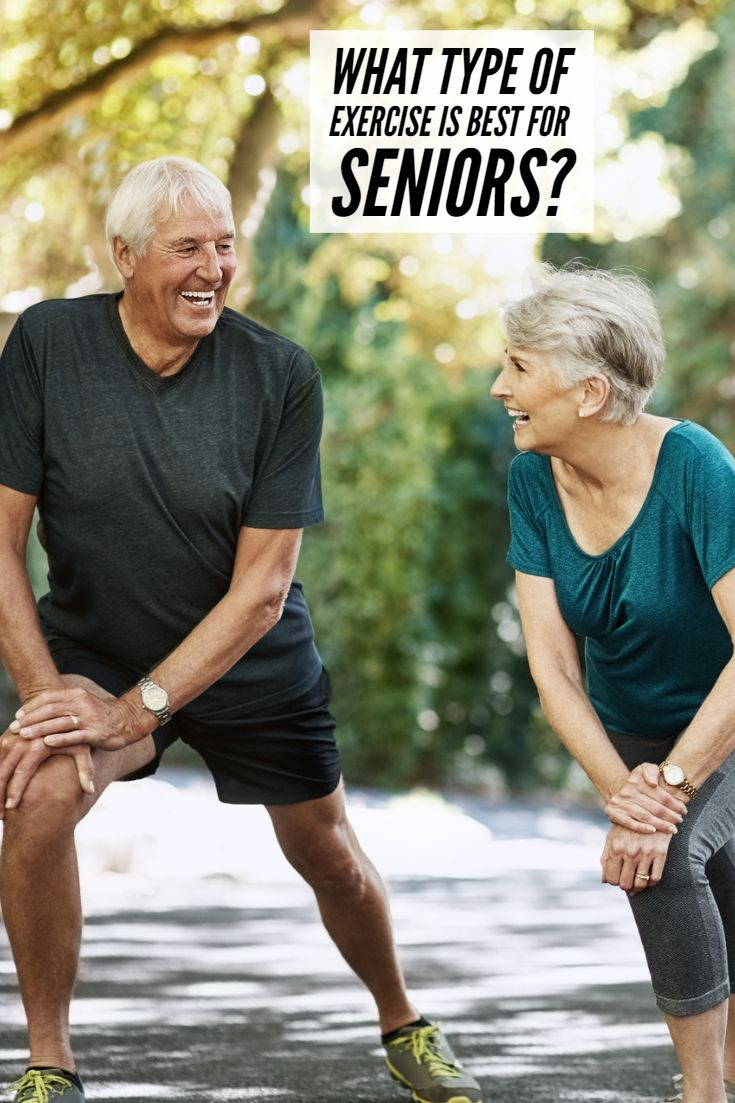 Absolutely Free Newest Senior Dating Online Service