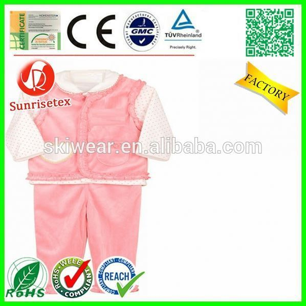 New design Cheap childrenclothes Factory  FOB Price: US $ 6 - 20 / Piece | Get Latest Price Min.Order Quantity: 300 Piece/Pieces for childrenclothes Supply Ability: 200000 Piece/Pieces per Month for childrenclothes  http://shop-id.org/go/?a=1576&c=8&p=New-design-Cheap-childrenclothes-Factory_60055960691