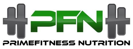 Prime Fitness Nutrition, is a leading supplier of fitness nutrition supplements in UK. We have direct contact with popular brands like Muscletech, BSN, Biotest etc. and provide our customers with  variety of products like diet supplements, body building supplements, sports nutrition supplements, weight gainers supplements, testosterone boosters, nitric oxide, amino acids, protein supplements, etc.
