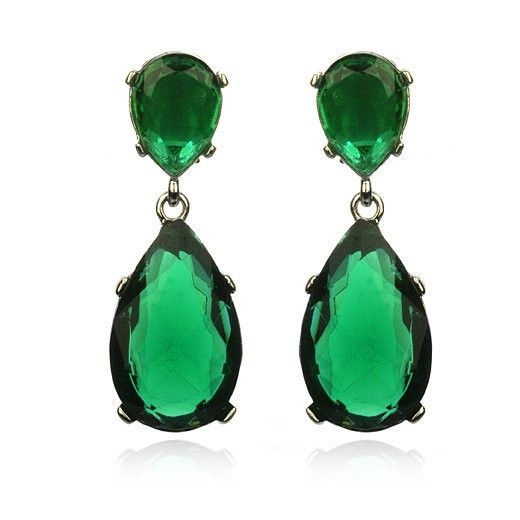 Pinterest Woman Emerald: 17 Best Images About Dazzling Jewelry On Pinterest