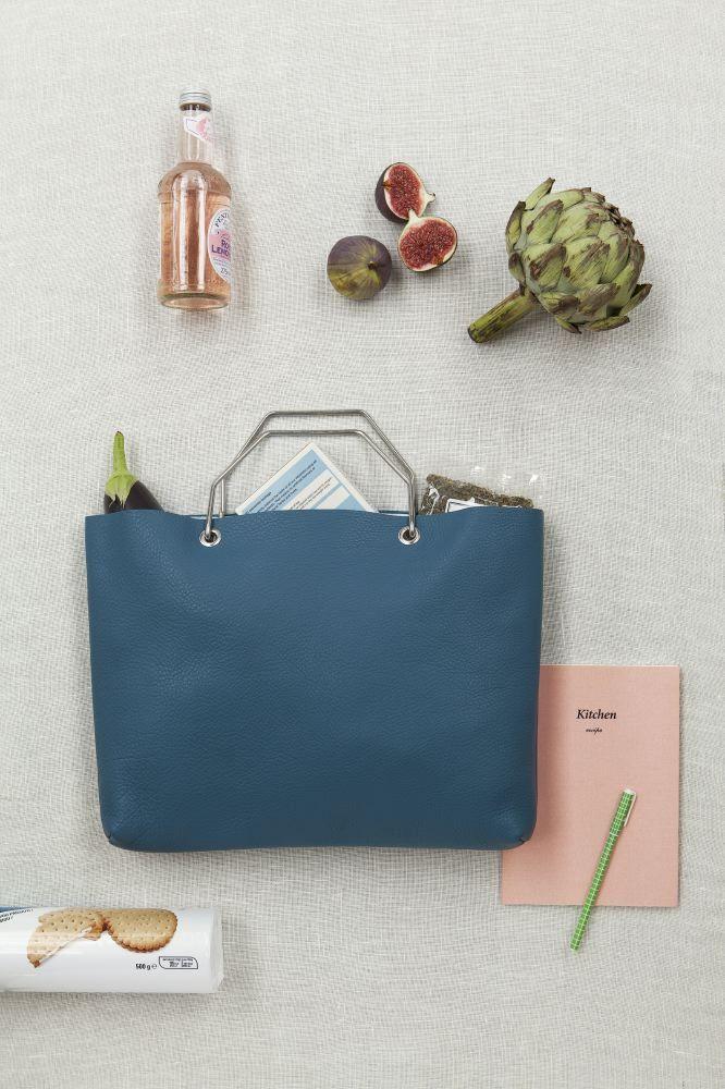 25+ beste ideeën over Grote tas op Pinterest - Grote tassen - plastik mobe phantastisch