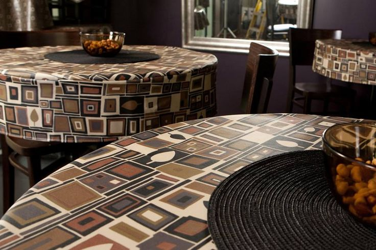 Purchase in bulk and the best quality basic cloth and tablecloth for sale from Tablecloth Factory in the USA. We also creates custom tablecloths, table runners & other specialty tablecloth for any occasion to meet our customer need. Give us call on 800 477-5638.