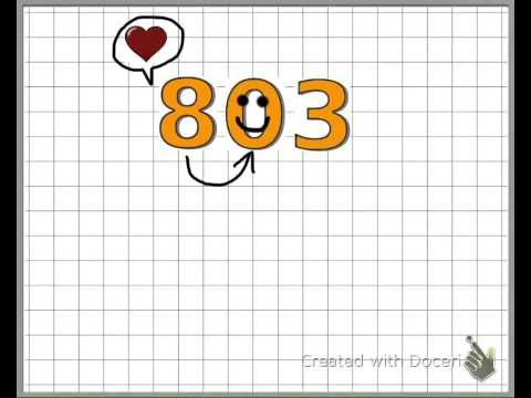 97 best Math - Addition and Subtraction With Regrouping images on ...