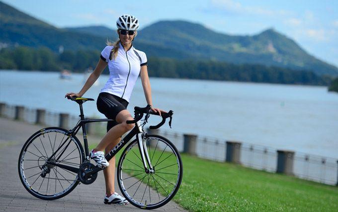 Spire 7.0 – RADON Bikes