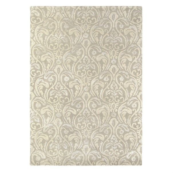 Sanderson - Traditional to contemporary, high quality designer fabrics and wallpapers | Home Accessories - Sanderson has a wide range of rugs, towels, bedlinen and home fragrances | British/UK Fabric and Wallpapers | Giulietta Rugs