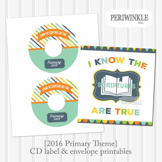 Best 25+ Cd labels ideas on Pinterest Cd design, Dvd labels and - compact cd envelope template