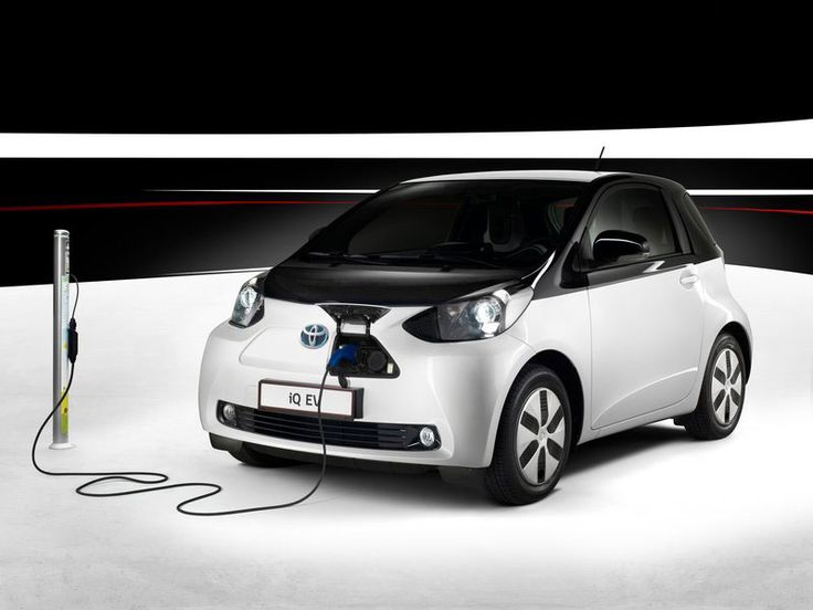 Juice up your Toyota iQ without any worry For more details visit our blog http://www.toyotaenginesandgearboxes.co.uk/category/toyota-2/