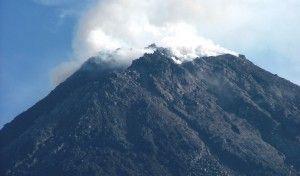 INFOBENCANA : Arti Status Gunung Berapi dan Tingkatannya  Apa sih arti status gunung berapi dan maknanya? Hampir semua provinsi di …