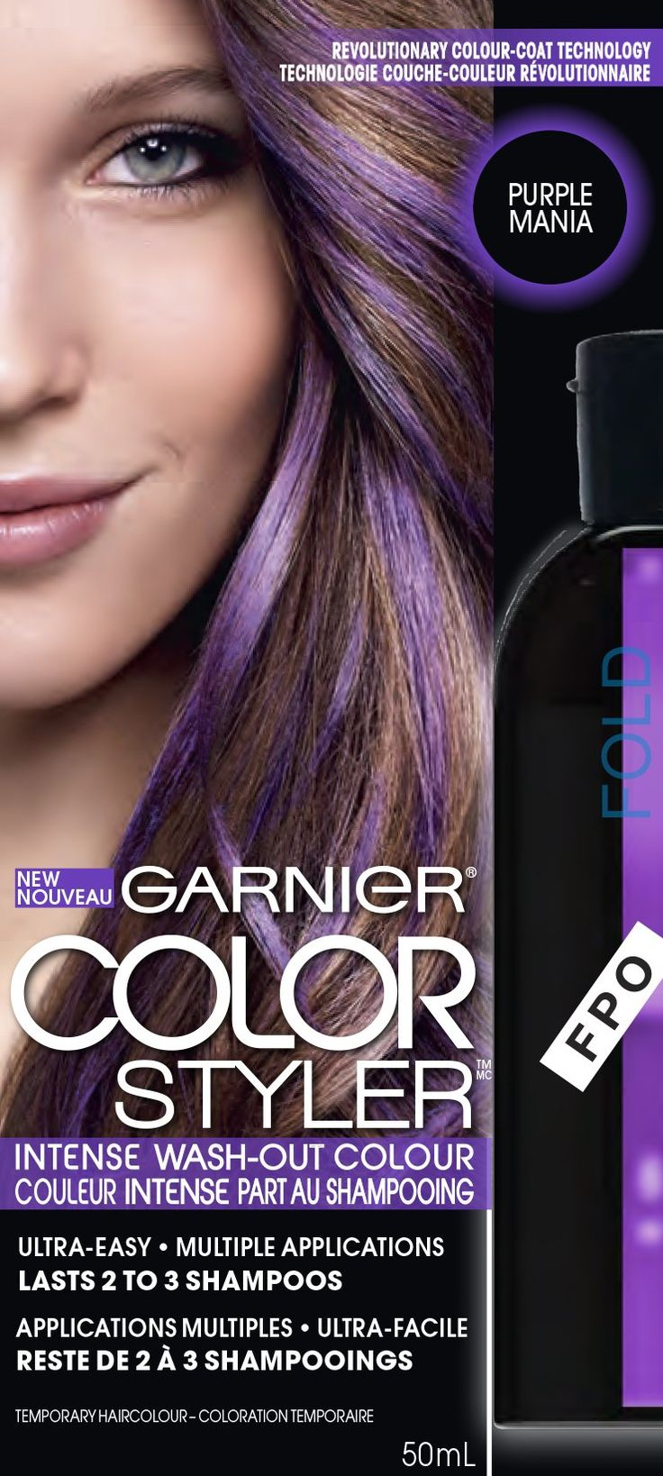 1000 Ideas About Wash Out Hair Color On Pinterest Hair