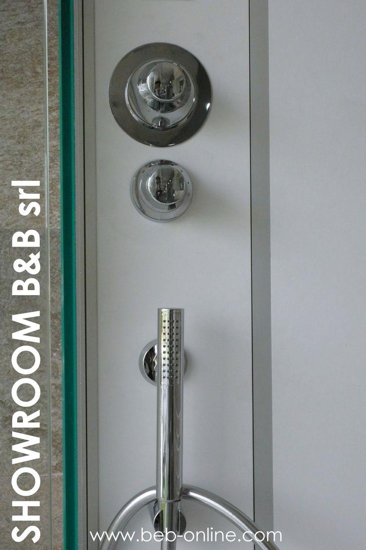 Showroom B&B srl - www.beb-online.com - https://www.facebook.com/beb.savigliano