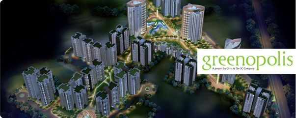 By providing you the widest range of residential as well as commercial property, 3C Noida is one such raising name in the real estate sector which is known for its remarkable and tremendous work. This leading dealer is considered as best in the business and is better known for its excellent piece of work.