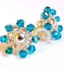 Joyas Warmi catalogos videos talleres de tejido de joyas de oro y plata