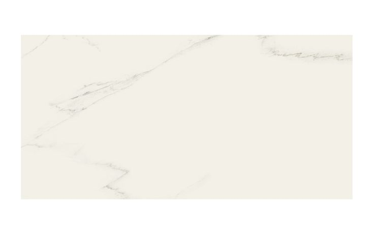 25 beste idee n over aubade carrelage op pinterest for Carrelage aubade
