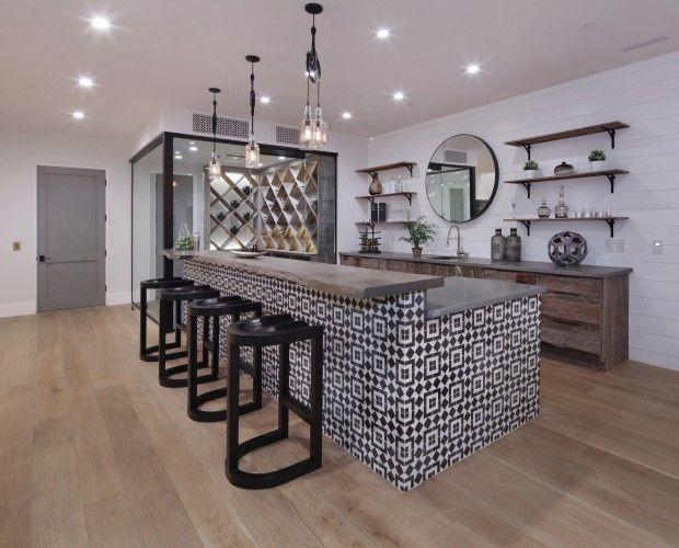 Orrington Projects Home Floor Plan Design Spacious Living Room