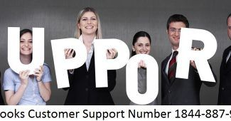 WHY USE qbtech-support.com Services Minimize call waiting rates with an average of 30 seconds Zero waiting time even at peak hours. 100% satisfaction or money back. Trained Specialists in all Categories and various platforms. Unlimited Access of experienced Tech Support team. Customized yearly plans based upon user experience. 24x7 services 365 days a year Instant support for any configuration issues on Macintosh and Windows.