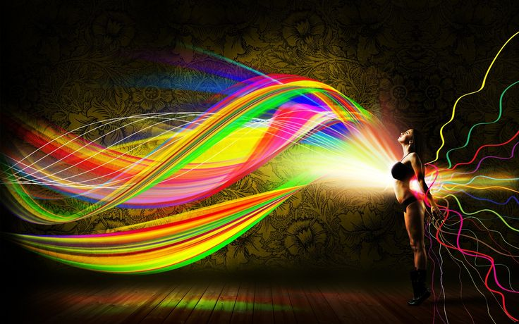 Beautiful Music Backgrounds | Description: Cool Backgrounds is a hi res Wallpaper for pc desktops ...