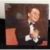 Frank Sinatra's Greatest HIts Vol 2 Lp Near Mint  Buy For: $7.99