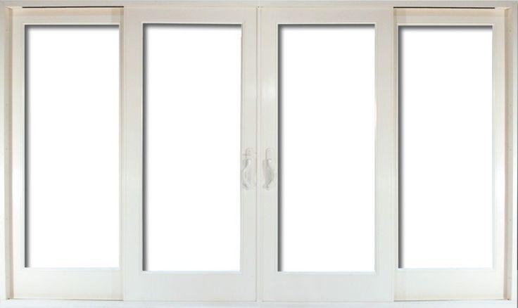 16 Best Patio Doors Images On Pinterest Entrance Doors