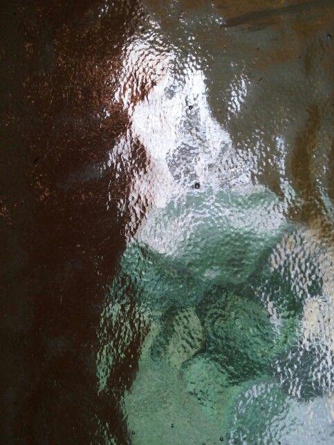 Abstract,glass,reflexio