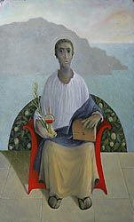Gian Paolo Dulbecco
