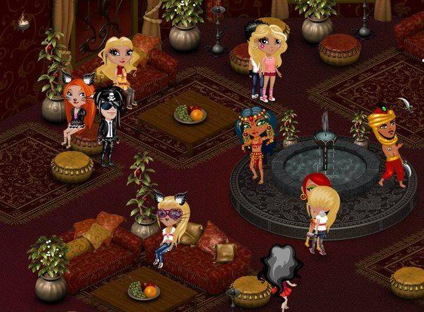 модель картинки из игры аватария комната вип в аватарии зажег лампадку