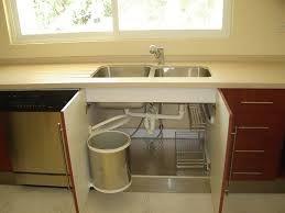 resultado de imagen para modelos de muebles para bajo mesada de cocina