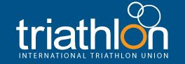2012 Antalya ITU Triathlon European Cup  Event Location: Antalya, TUR, Turkiye   Date: May 06 2012