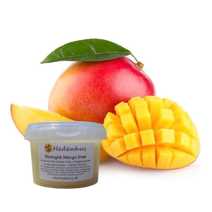 Økologisk Mango Smør koldpresset af kernerne fra økologiske Mango. Anvendes oftests i lotions, kropssmør, balsams, sæber, barbercreme, hårplejeprodukter og læbepomader. God tilalle hudtyper, især til tør hud eller hud der lider af eksem eller dermatitis. INCI:Mangifera Indica Seed #mangosmør #økologiskmangosmør #mangokernesmør