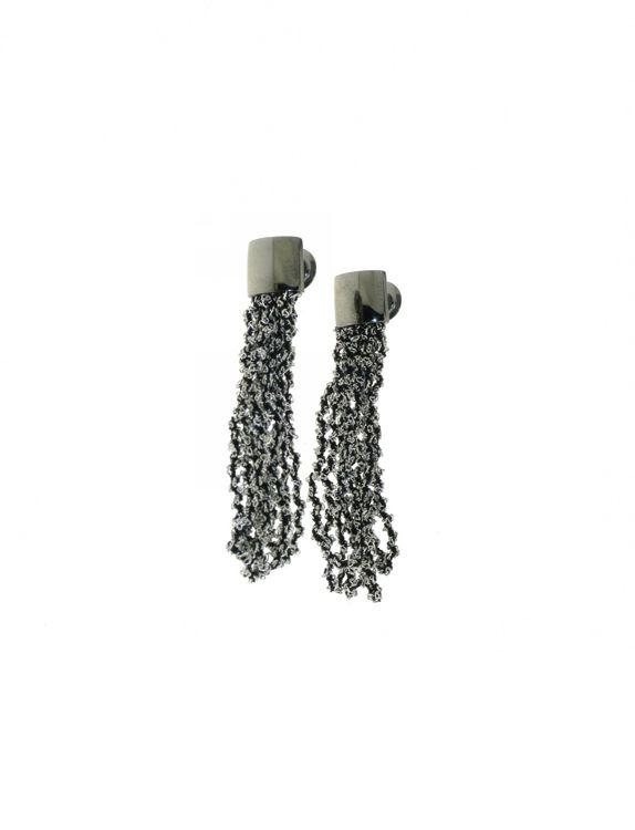 pesavento earrings – ALEXANDRIDIS - gallery ΚΑΠΠΑ