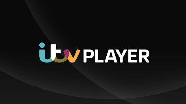 World Cup boost for Windows Phone fans as ITV Player lands in time for Rio   Lumia owners will be able to live stream action from BBC and now ITV as catch up hits Microsoft's platform. Buying advice from the leading technology site