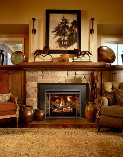 24 Best Redoing Our Fireplace Later Images On Pinterest Fireplace Ideas Arlington