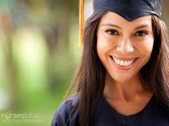 6 Useful Tips for Fresh Graduate Nurses