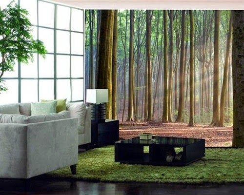 naturaleza+en+el+salon.jpg (500×400)