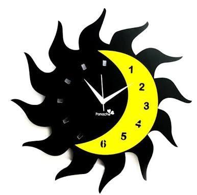 wall clock ile ilgili görsel sonucu