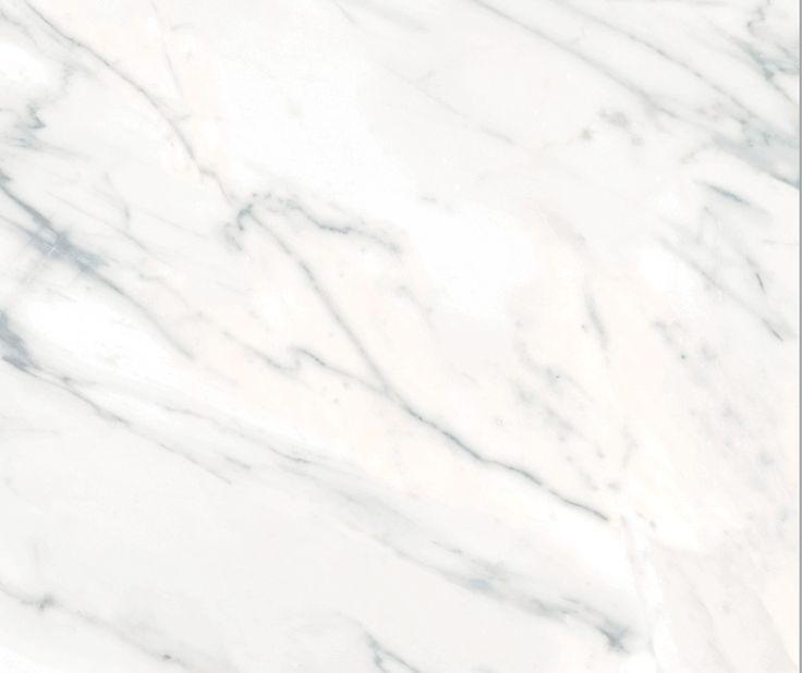 Are you looking materials to #revamp your #home? Choose the elegantly veined of the #Carrara #marble / ¿En busca de #materiales para renovar tu #hogar? Elige el elegante veteado del #mármol de #Carrara.