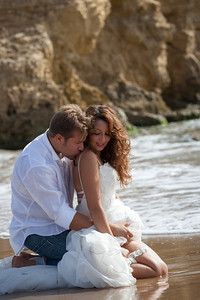 wedding photography, fotografia matrimoniale a Ragusa